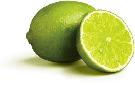 Image result for limes
